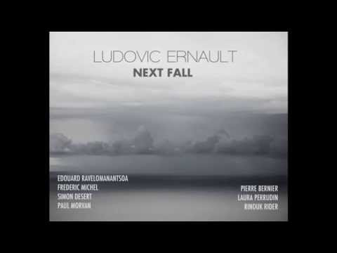 Ludovic Ernault Group