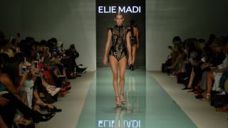 Elie Madi | Miami Swim Week