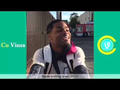 king bach Vine 2016 Compilation [1 Hour]