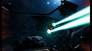 everspace vr trailer - TH-Clip