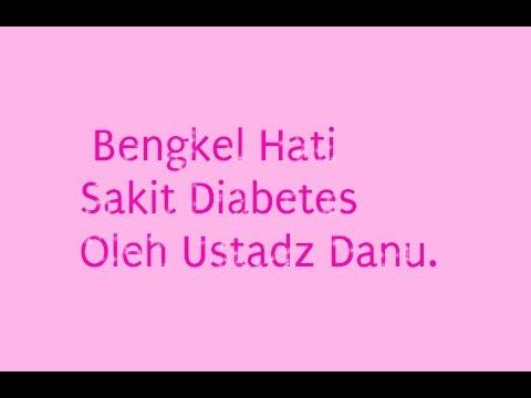 Tratament pentru diabet zaharat in oameni
