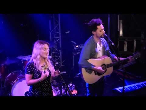 Islands In The Stream - The Shires - The Thekla - 7 November 2014 Mp3