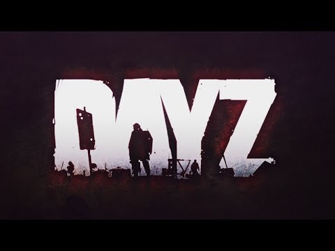 DayZ Alpha Is Finally Here