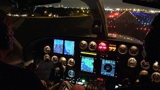 FLYING TO BAJA CALIFORNIA mov