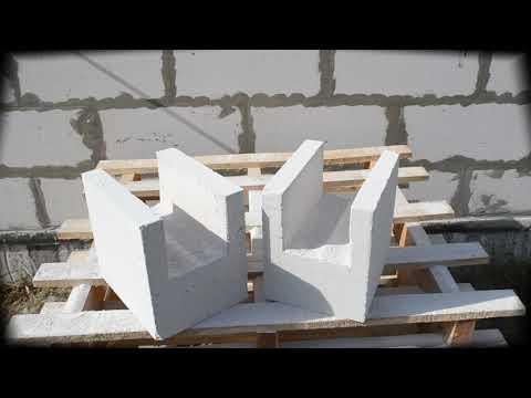 U Блок сабельной пилой.Теория и практика