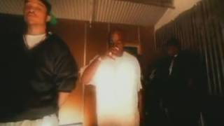 2Pac MOB FIGURES 360 degrees video