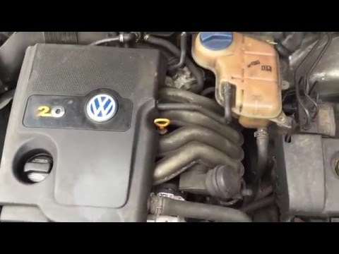 Der Motor m-20 auf 92 Benzin