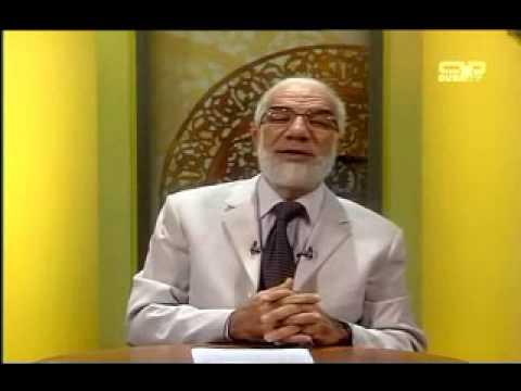 سيد أهل اليمامة  - قصة وعبر (27)