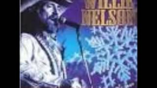 Willie Nelson - Pretty Paper