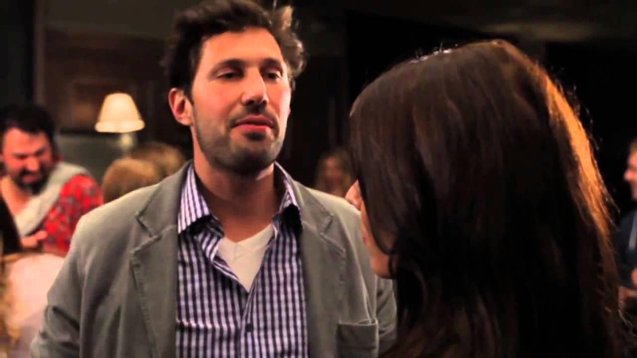 Wenn Männer und Frauen beim Flirten die Rollen tauschen würden