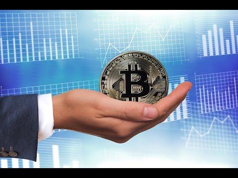 Indijos rupijos bitcoin