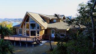 モントレーハウス:【Monterey House】