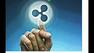 How can XRP move from .53 to $334 in 1 Trade