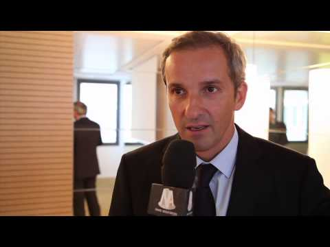 Interview : «Pas d'augmentations de tarifs de l'assurance automobile à la Maif en 2014»
