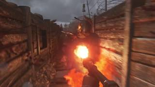 VideoImage3 Call of Duty: WWII