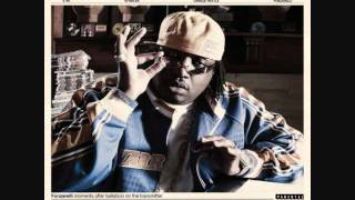 Alcoholism feat. B-Legit - E-40 [with lyrics]