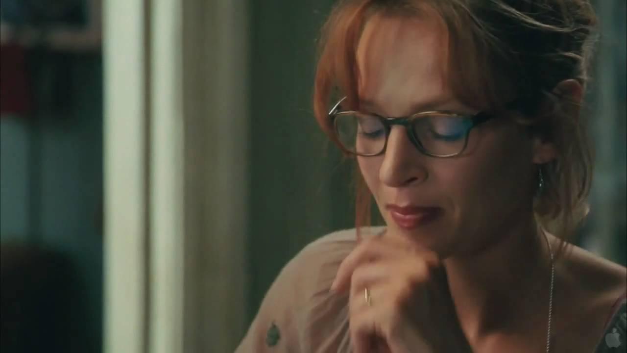 Trailer för Motherhood
