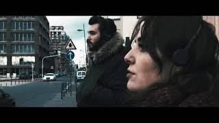 Busstop   Liviya Feat AmberFields