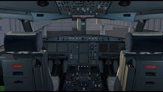Flyjsim 737 V3 Crack