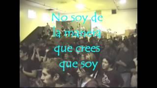 Pretty in Punk - Fall Out Boy (Subtitulado)