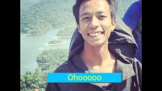 Dirimu Sempurna - Yon (Minus one)