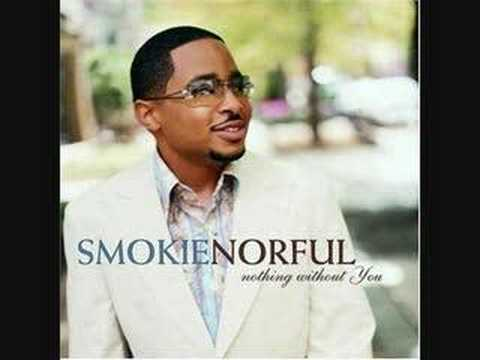 smokie norful god is able free mp3