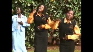 furahini katika bwana