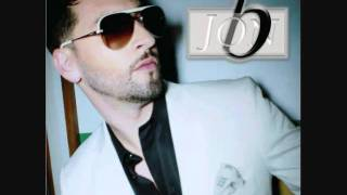 Jon B. - 'Only One'  (Comfortable Swagg 2012)
