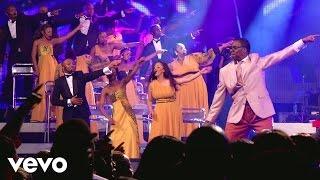 Joyous Celebration - Sebebuthwa (Live at Rhema Ministries - Johannesburg, 2013)