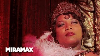 Chicago   'When You're Good to Mama' (HD) - Renée Zellweger, Catherine Zeta-Jones   MIRAMAX