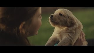 2014 Chevy Commercial - Maddie