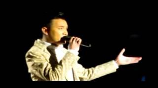 Giọng ca trẻ Huỳnh Gia Tuấn với Đêm Mưa của Tú Minh