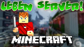 Top Minecraft Server Most Popular Videos - Minecraft leben spielen kostenlos
