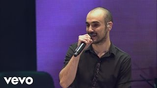 Abel Pintos - Que Te Vaya Bien (En Vivo)