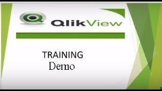 qlikview demo - Kênh video giải trí dành cho thiếu nhi - KidsClip Net