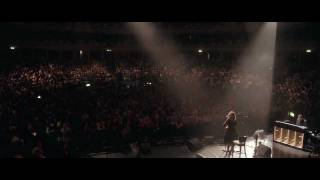 Adele - I Can't Make You Love Me HD (Live At The Royal Albert Hall 2011)