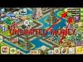How to download township hack