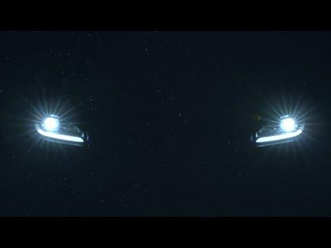 トヨタの新型86ことGR86がお披露目新型BRZも合わせてアンベールした