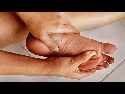 Первичный вывих плечевого сустава отзывы