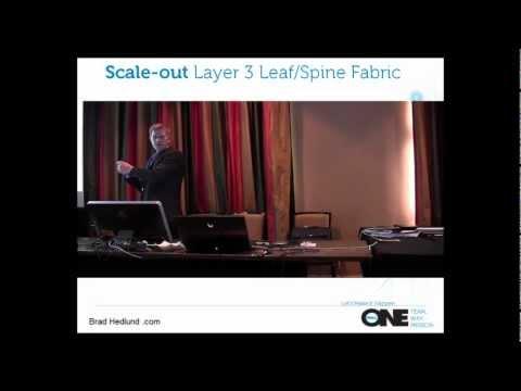 Paziente a risonanza magnetica della formazione ginocchio