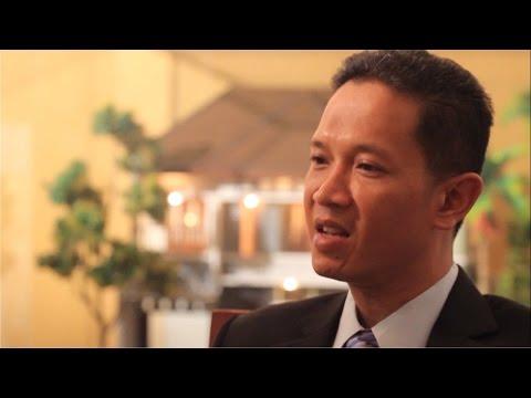 mp4 Real Estate Developer Indonesia, download Real Estate Developer Indonesia video klip Real Estate Developer Indonesia
