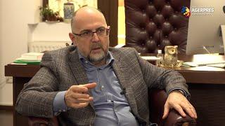INTERVIU/Kelemen Hunor: Documentul privind PNRR a fost un compromis corect din punctul de vedere al politicilor publice