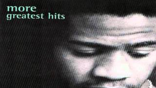 18 - Al Green - To Sir With Love