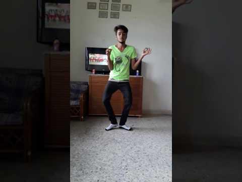Freestyle sameer khan