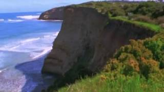 Xavier Rudd - The Mother (OFFICIAL VIDEO)