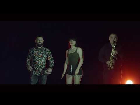 Imbro Manaj - Capo Italiano klip izle