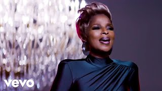 Mary J. Blige   Love Yourself (Remix) Ft. A$AP Rocky