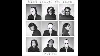 Keko Salata   Vanha Lyrics