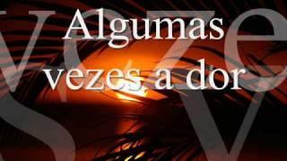 Taio Cruz - I Can Be (Tradução para português)