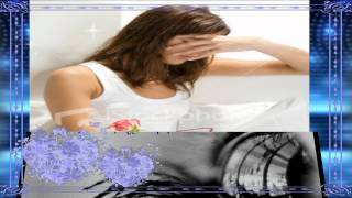 Ella - Grupo Libra  (Video)